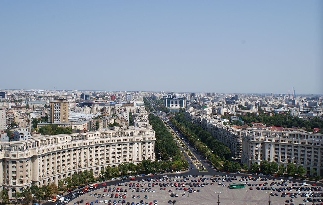 view_from_the_palace_of_parliament_in_bucharest.jpg