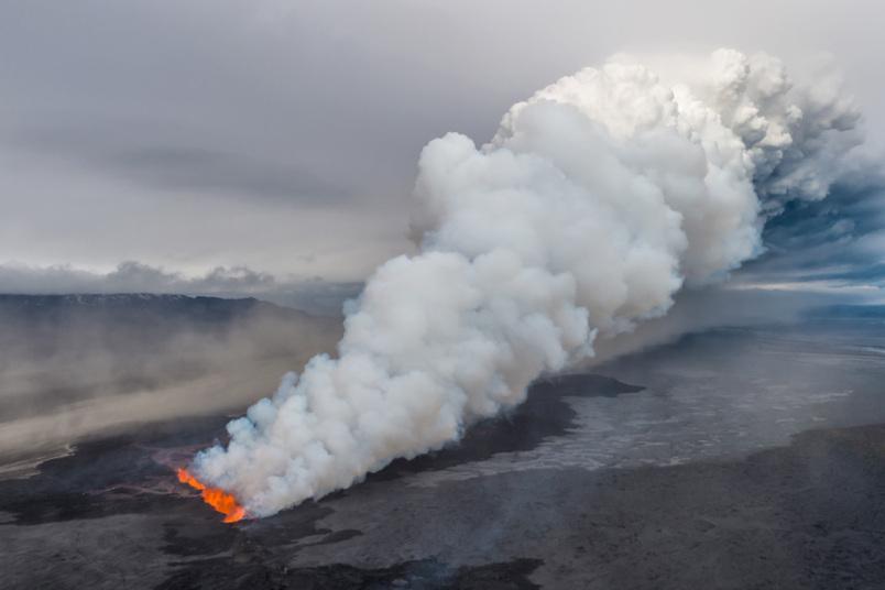 volcano-Bardarbung_3024512k_telegraph.jpg