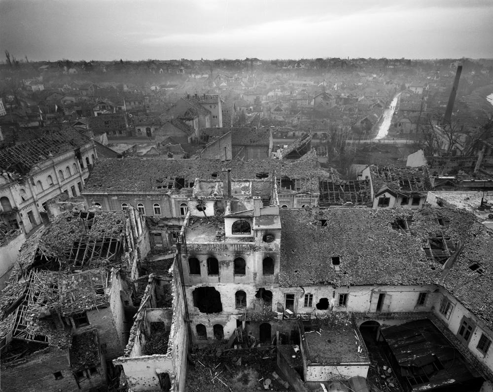 vukovar-1991_-18.jpg