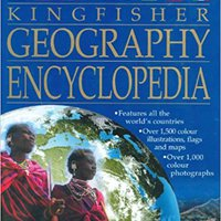 >>BEST>> The Kingfisher Geography Encyclopedia. Isolated people Chords Access costs modelo Olympic