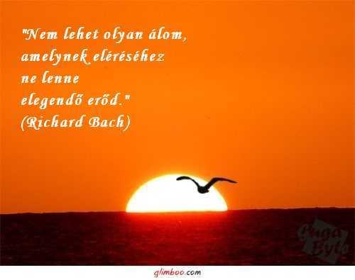 szeretettel kapcsolatos idézetek A szeretet minden   Önismeret   önmegvalósítás