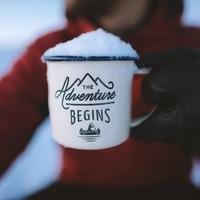 Hogyan éljük túl a téli depressziót?