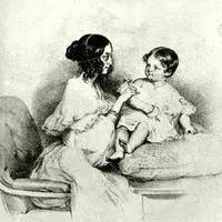 Karrier és család - Bezerédj Amália