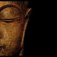 Buddha keresztény lett