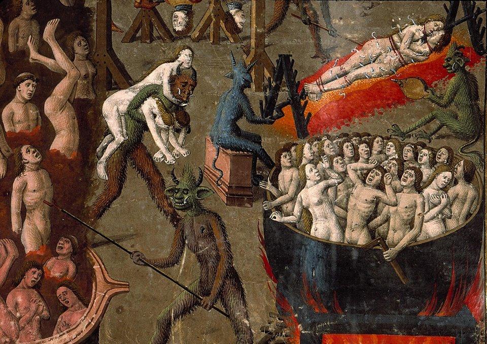 Cite de Dieu 1475.jpg
