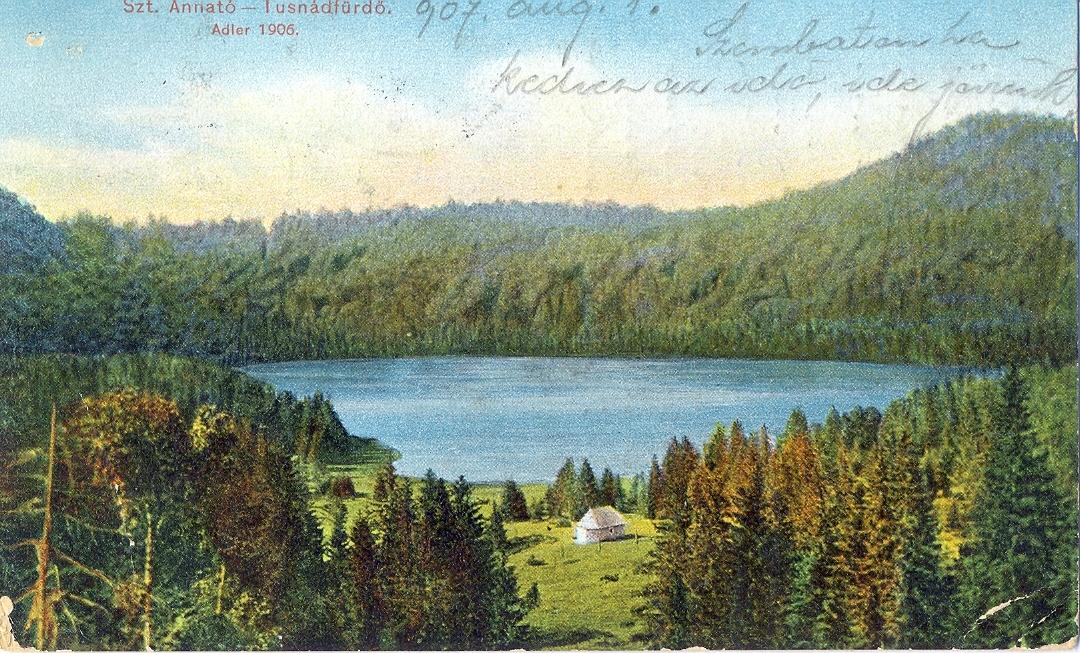 Gárdonyi_Szent Anna-tó.jpg