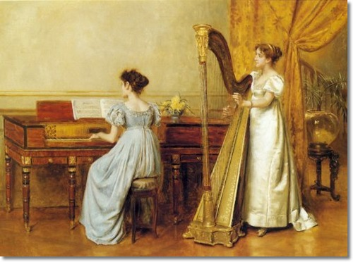 george-goodwin-kilburne-the-music-room.jpg