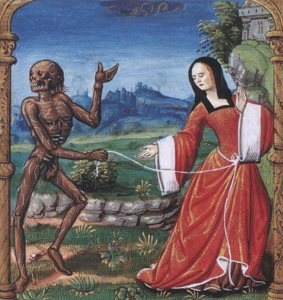 haláltánc_Danse Macabre.jpg
