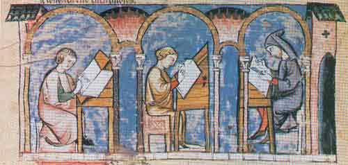 scriptorium.jpg