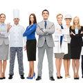 Szakmai felelősségbiztosítás jelentheti a kisvállalkozások biztonsági hálóját
