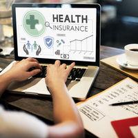 2017-től az egészségbiztosítási piacon robbanásszerű növekedés várható
