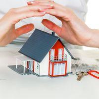 Őszi teendőink a lakásbiztosítások világában