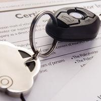 Amit minden autósnak illik tudni a kötelezőről