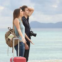 5 dolog, amivel érvényteleníthetjük az utasbiztosításunkat