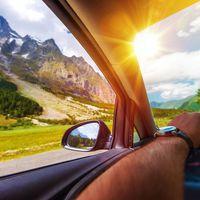 Hogyan készüljünk fel az autós nyaralásunkra