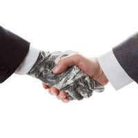 Előtérbe kerülnek a fogyasztók érdekei a pénzügyi termékek tervezése során