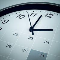 Év végi határidők a biztosításoknál