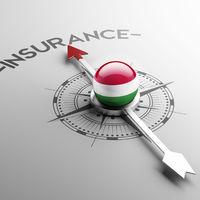 Büszkék lehetünk a magyar biztosítókra