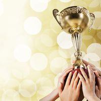 MagyarBrands elismerést nyertünk el idén, Kiváló Üzleti Márka kategóriában