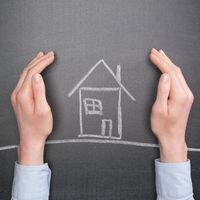 Lakásbiztosítás = családbiztosítás