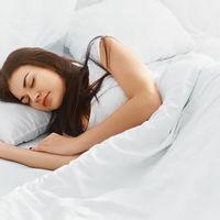 Hogyan spórolhatunk alvással az életbiztosításunkon?