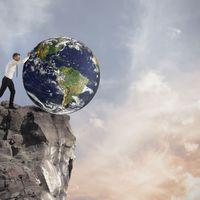 Újhullám: a biztosítók szerep változására van ma szükség