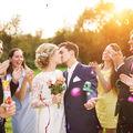 Öt eset, amikor megéri esküvő biztosítást kötni