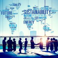 A MABISZ idei évi konferenciáján a környezettudatosság lesz a fókuszban