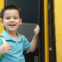 Gyermekeinknek jár az ingyenes tanulóbiztosítás – mire is elég?