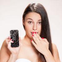 A lyukasmarkúak biztosítása, avagy megéri mobiltelefonomra biztosítást kötnöm?