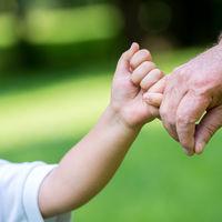 Hány évesen érdemes életbiztosítást kötni?