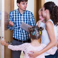 Albérlőként is köthetünk lakásbiztosítást?