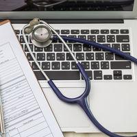Már itthon is hamarosan elérhető az elektronikus egészségügy