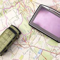 GPS nyomkövetés és lopásgátlás az autóban