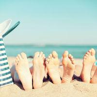 Mit tehetünk a felhőtlen nyaralás érdekében?