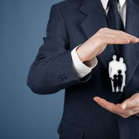 Új szabályok az életbiztosításban – mit tervez az MNB?