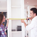 Hogyan befolyásolhatja a lakásfelújítás a biztosításunkat?