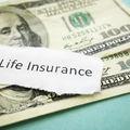 Milyen változások várhatóak az életbiztosításokban 2017. januártól?