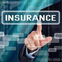 Mit hoz a jövő a biztosító cégek számára?