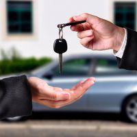 Gépjárműeladás után tovább kell fizetnem a biztosítást?