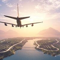 Hét tipp a zavartalan repüléshez