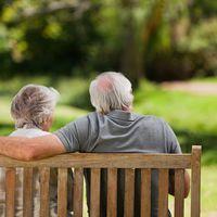 Az egészséges időskor reményében készüljünk fel a hosszú nyugdíjra!