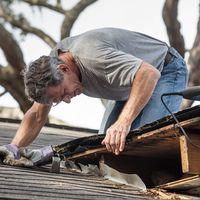 Hogyan előzhetjük meg még idejekorán a tetőbeázást?