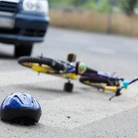 Tanévkezdés idején jelentősen nő a balesetek száma…