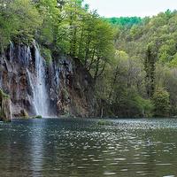 Locsmandi Szabolcs - Plitvice