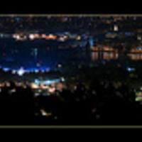 Schlemi Curtis - Panorama Óbuda