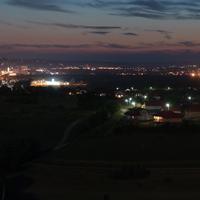 3 panoráma - Göcsej Fotó