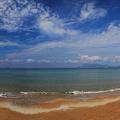 Szabó Péter - Gerakas Beach