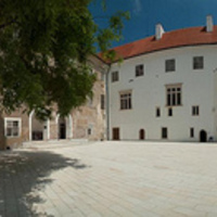 3 panoráma - Andrási Zsolt