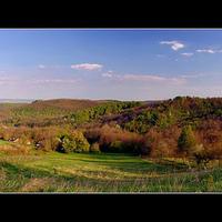 A place called Home - Varga Szilárd